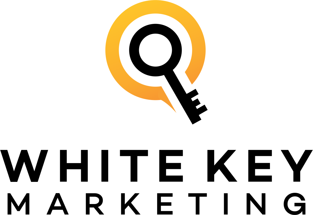 White Key Marketing
