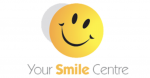 Your Smile Centre