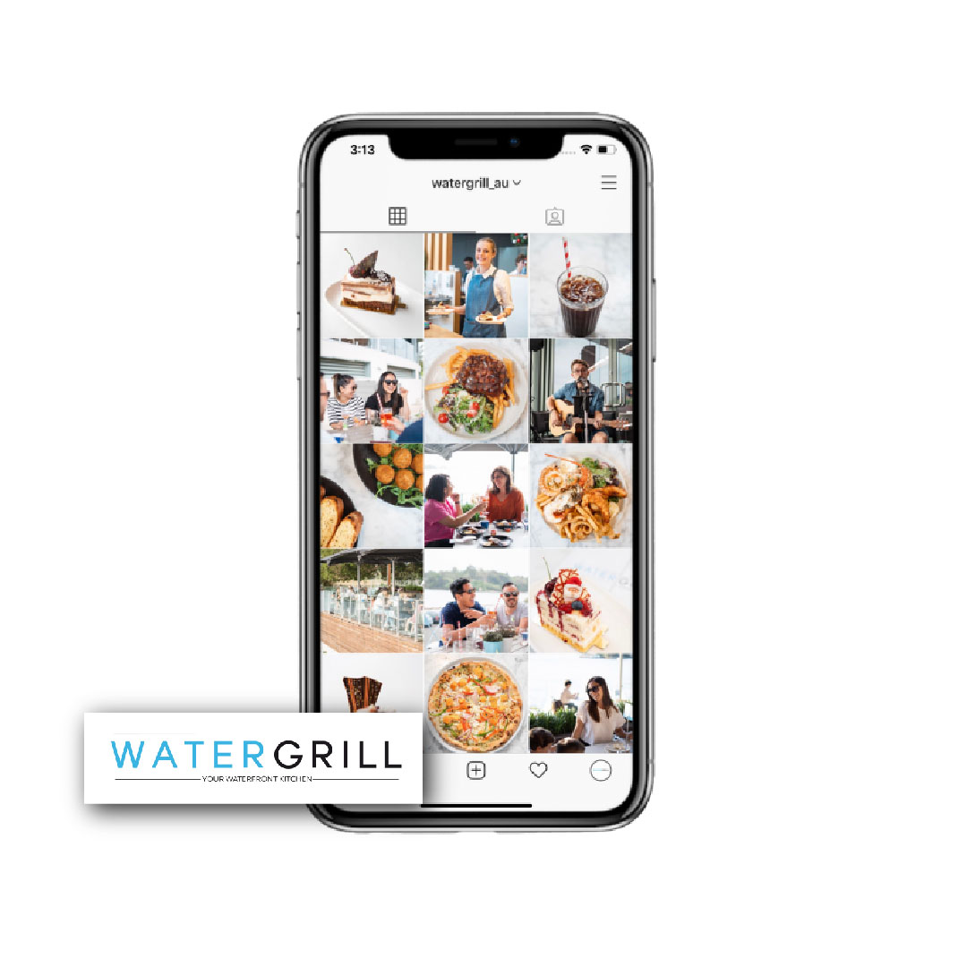watergrill